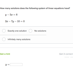 Systems Of Equations Practice Worksheet - Templates and Worksheets