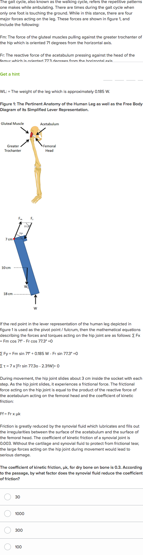 Force Of Tension Passage 1 Practice Khan Academy Diagram Normal Curve Also With Roller Coaster Physics
