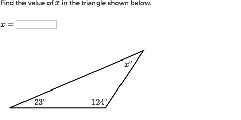 Alternate interior angles in triangles pictures to pin on pinterest pinsdaddy What do exterior angles of a triangle add up to