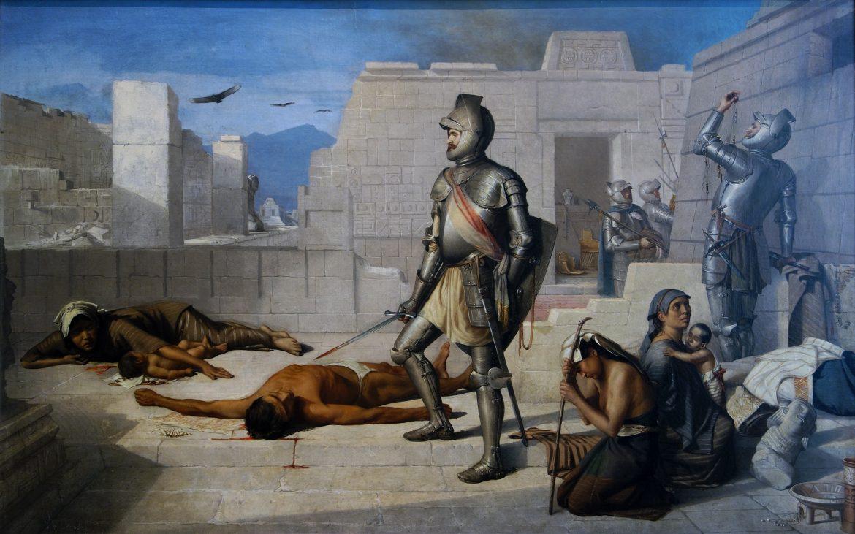 Latin American Art An Introduction Article Khan Academy