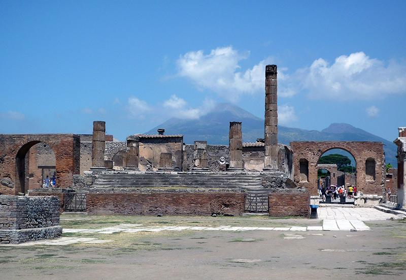 Forum essays pompeii job satisfaction factors essay