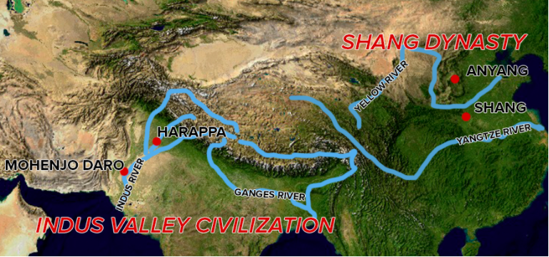 Lesson summary: Indus River Valley (article) | Khan Academy on japan on map, himalayas on map, lena river on map, kashmir on map, ganges river on map, himalayan mountains on map, yellow river on map, indian ocean on map, great indian desert on map, bangladesh on map, krishna river on map, yangzte river on map, deccan plateau on map, jordan river on map, persian gulf on map, aral sea on map, gulf of khambhat on map, irrawaddy river on map, gobi desert on map, eastern ghats on map,