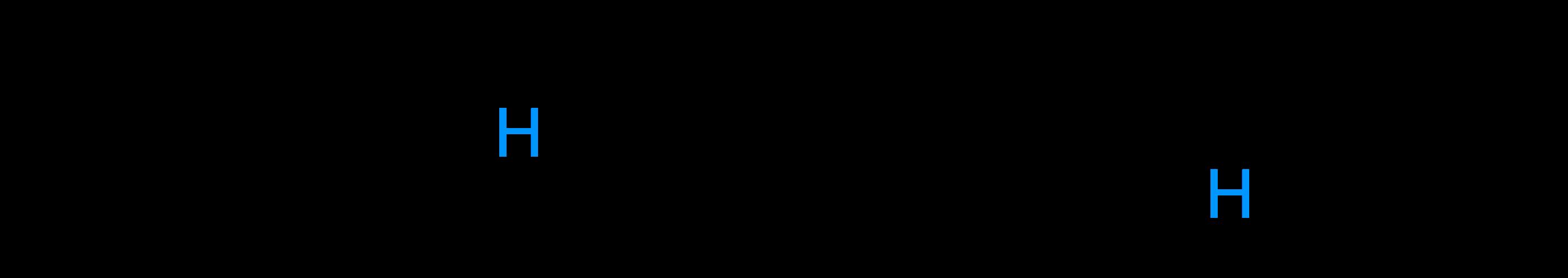 Teoría ácido Base De Brønsted Lowry Artículo Khan Academy