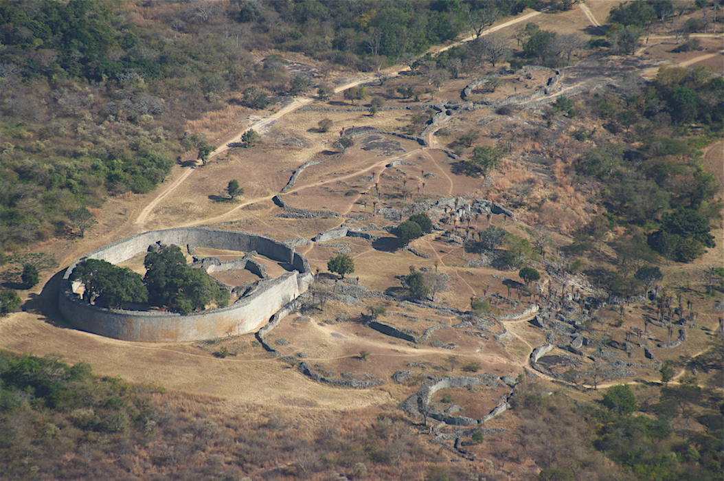 Great Zimbabwe (article) | Southern Africa | Khan Academy