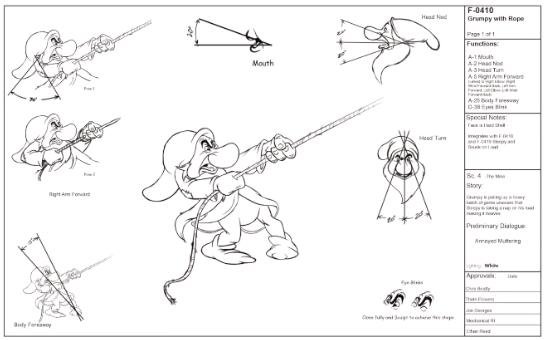 Exercise 3: Character Sheet (article) | Khan Academy