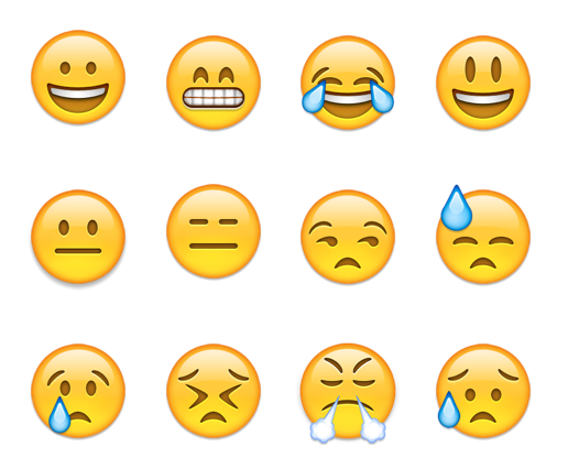 Contest: Emoji Maker   Computer programming   Khan Academy
