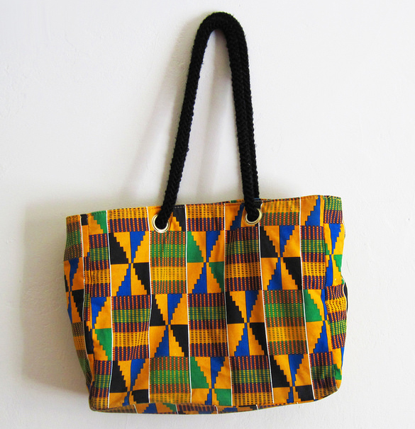 c2a080b00a59 Kente cloth (Asante and Ewe peoples) (article)