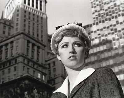 Cindy Sherman, Untitled #228 from the History Portraits