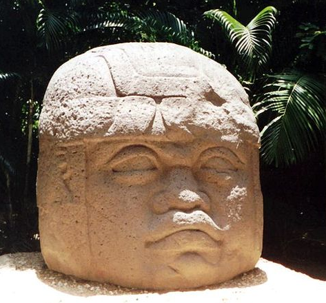 olmec civilization for kids history and mythology americas first civilization 5th grade social studies