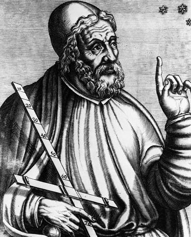 Claudius Ptolemy Article 2 The Big Bang Khan Academy