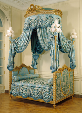 An Introduction To Decorative Arts At The J Paul Getty