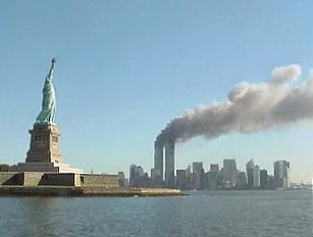 September 11th (article)   Khan Academy