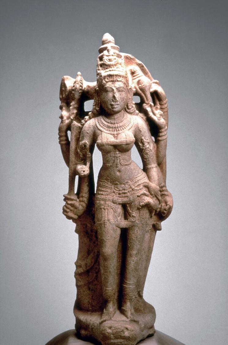 hd image of shiva and parvati