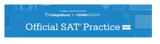 Full length SATs to take online (article) | Khan Academy