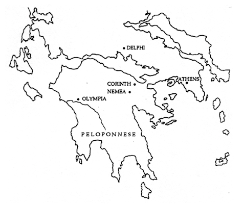 Map of Ancient Greece further Olympic games  article    Ancient Greece   Khan Academy together with ancient greece worksheets as well Ancient Greece Map by MrSalearno's   Teachers Pay Teachers together with Outline map of ancient greece and travel information   Download free further Chapter 7  The Ancient Greeks besides World History Map Activities Ancient Greece My Blog New On 4   World furthermore Ancient Greece during the Mycenaean's Time    Foreign Culture Europe furthermore Map of Ancient Greece in addition Ancient Greece for Kids  Geography furthermore  furthermore 30 Maps That Show the Might of Ancient Greece as well English worksheets  Ancient Greece Geography Test in addition Ancient Greece Map Worksheet Worksheet for 6th   8th Grade   Lesson additionally Clical Greek society  article    Khan Academy as well AC Greece FINAL copy. on ancient greece map worksheet answers