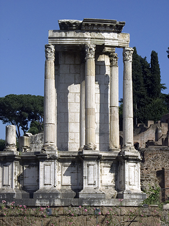 roman dwellings ancient rome See ancient roman ruins and more on this 3-hour morning or afternoon walking tour you'll visit key sites like the colosseum, roman forum as you learn about the.