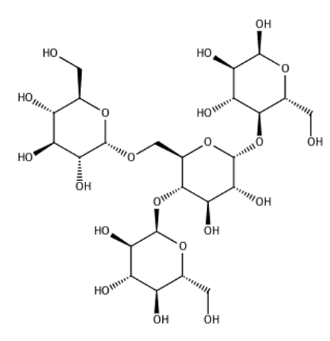the structure and function of carbohydrates Carbohydrate chemistry is a subdiscipline of chemistry primarily concerned with the synthesis, structure, and function of carbohydrates due to the general structure of carbohydrates.
