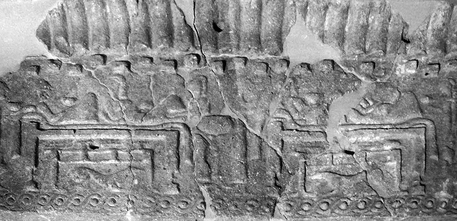 the different mortuary rituals of ancient civilizations Nothing affected the everyday lives of ancient egyptians more than their religion which differed, both in theory and practice at the peak of their civilization some were the same deity celebrated under different names in different cities.