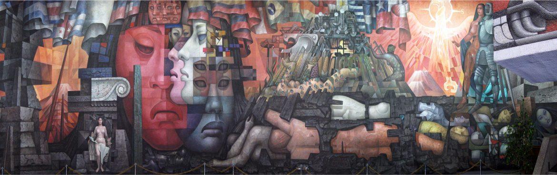 Latin American art: an introduction (article) | Khan Academy