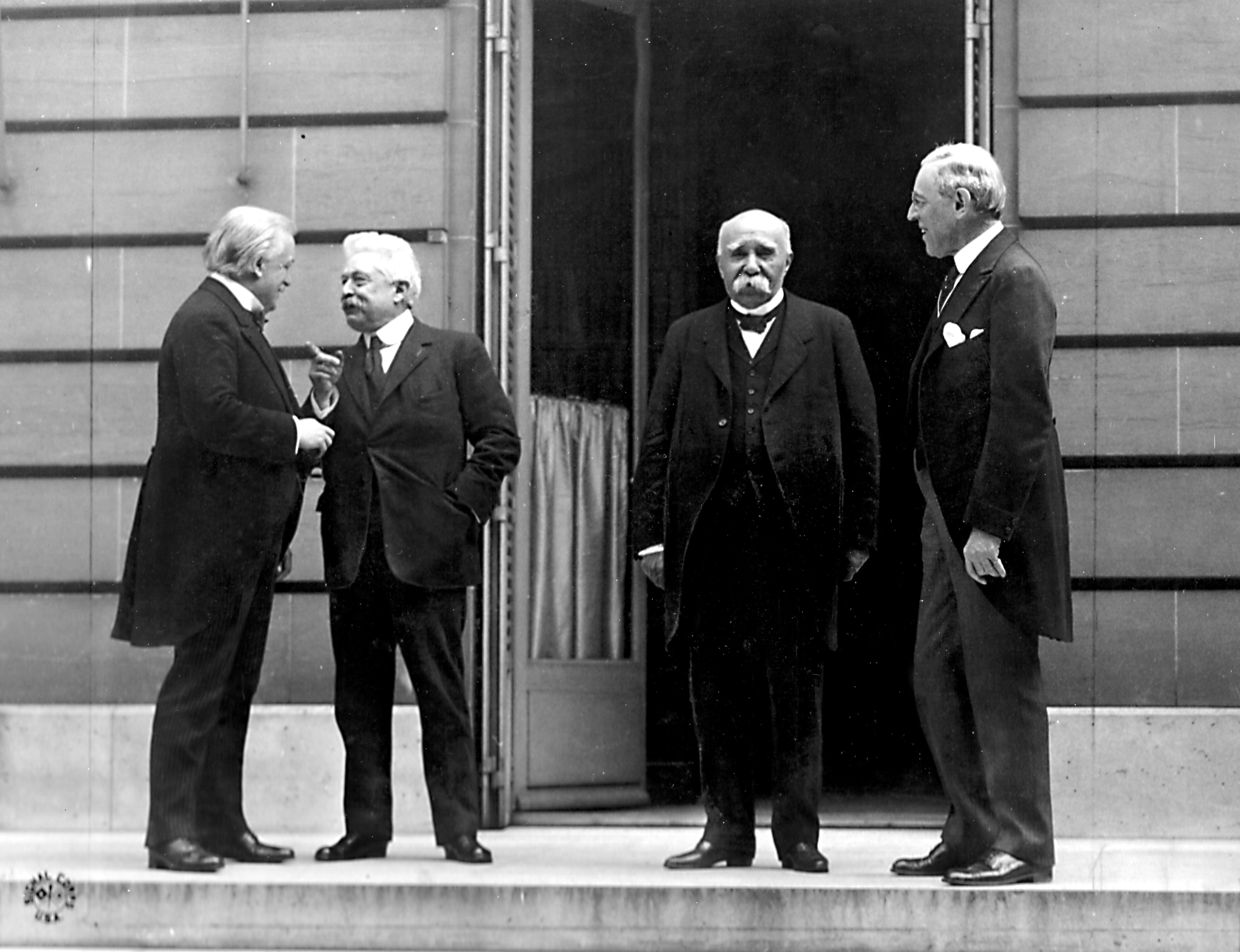 why was the league of nations weak