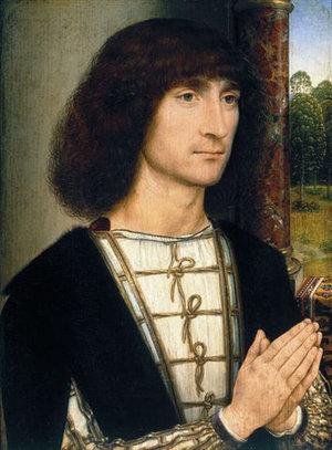 English Essay Structure Hans Memling Portrait Of A Young Man At Prayer C  Oil On Oak  Panel Museo Thyssenbornemisza Madrid Public Health Essay also Example English Essay Mona Lisa Article  Leonardo Da Vinci  Khan Academy Science Essay Examples
