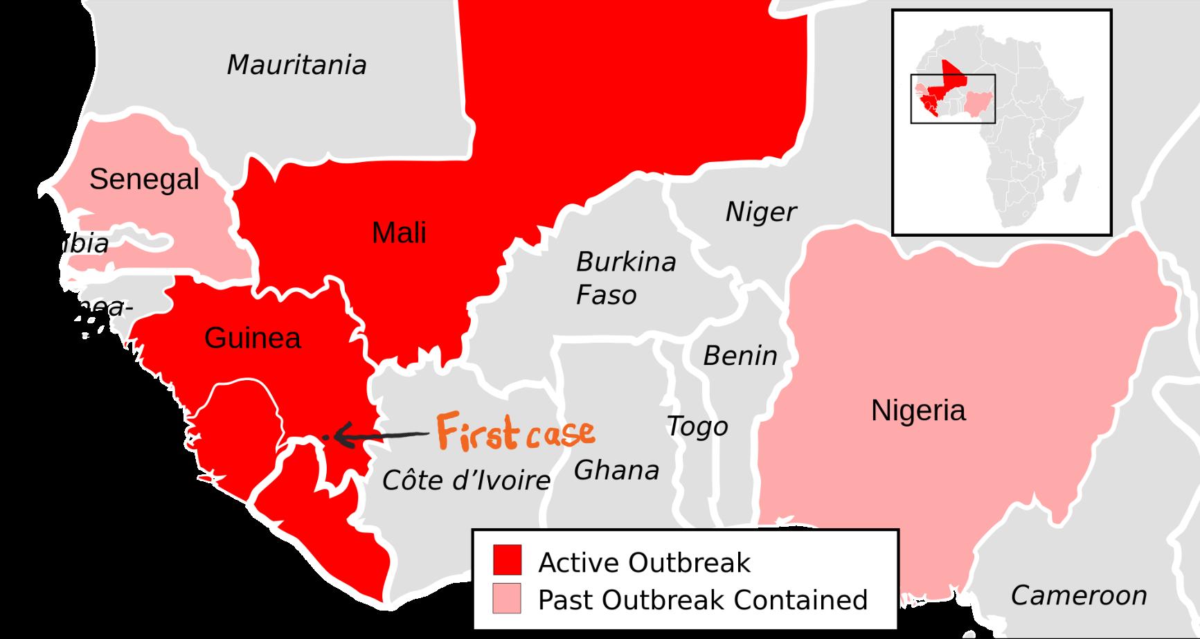 ebola - photo #20