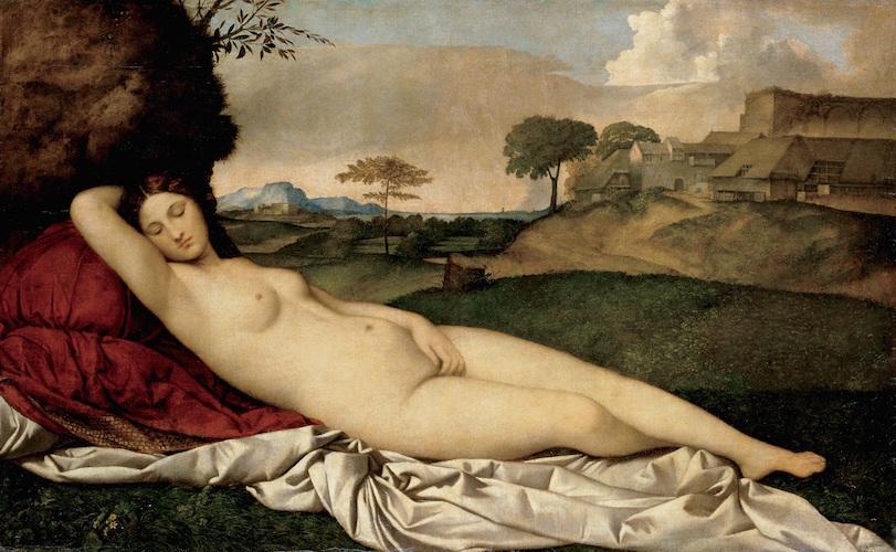 Rather valuable academy art naked women
