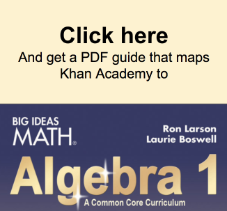 college algebra essentials 5th edition pdf free