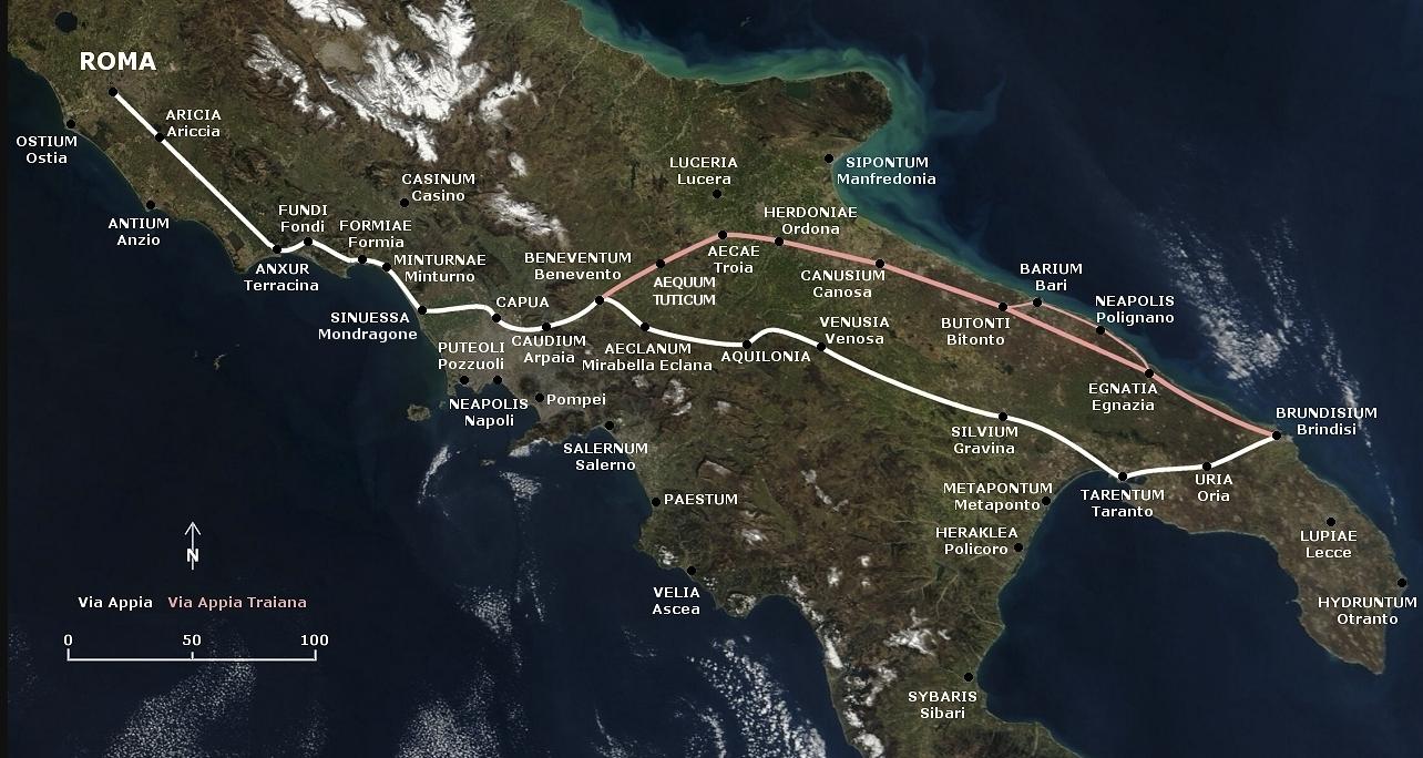 The Roman Republic (article) | Rise of Rome | Khan Academy