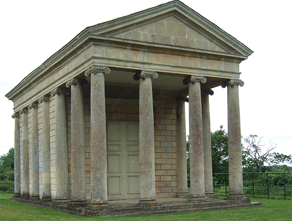 temple of fortuna virilis essay The temple of portunus, dating to the first century bc, is a rare survivor of roman republican architecture and a reminder of the former magnificence of the forum.