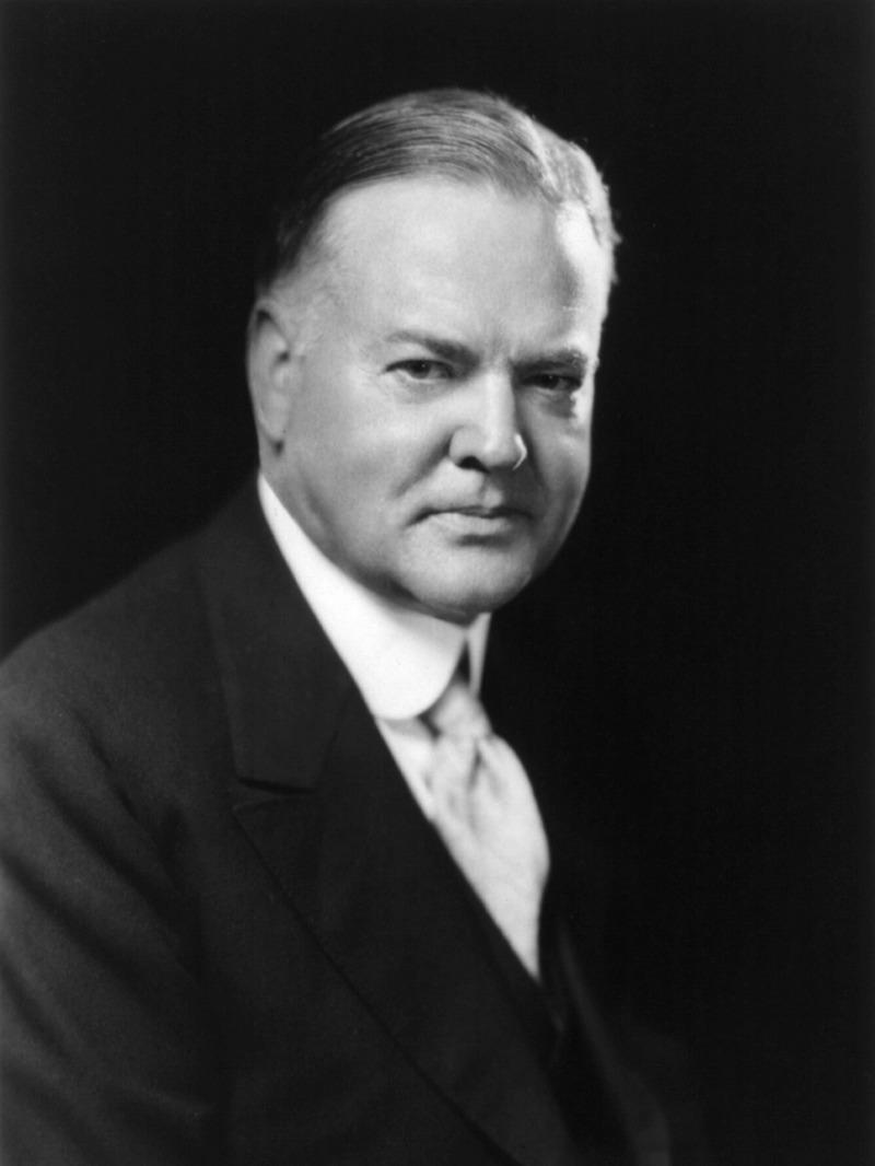 The presidency of Herbert Hoover (article) | Khan Academy