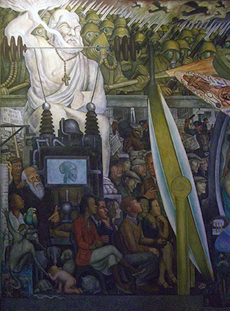 comparison of man at the crossroads Find great deals on ebay for crossroads print shop with confidence quickly compare offers in our new grouped view + man at the crossroads diego rivera abstract repro highest quality usa prints $1702 to $5992.