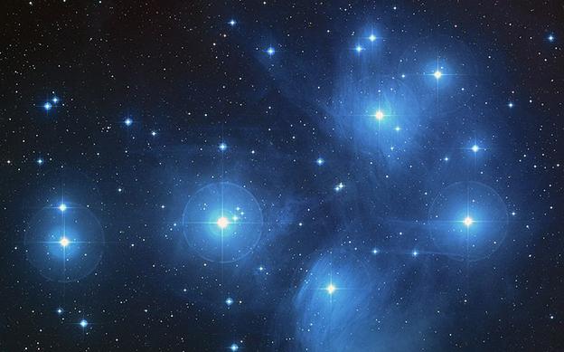 stardance Avatar