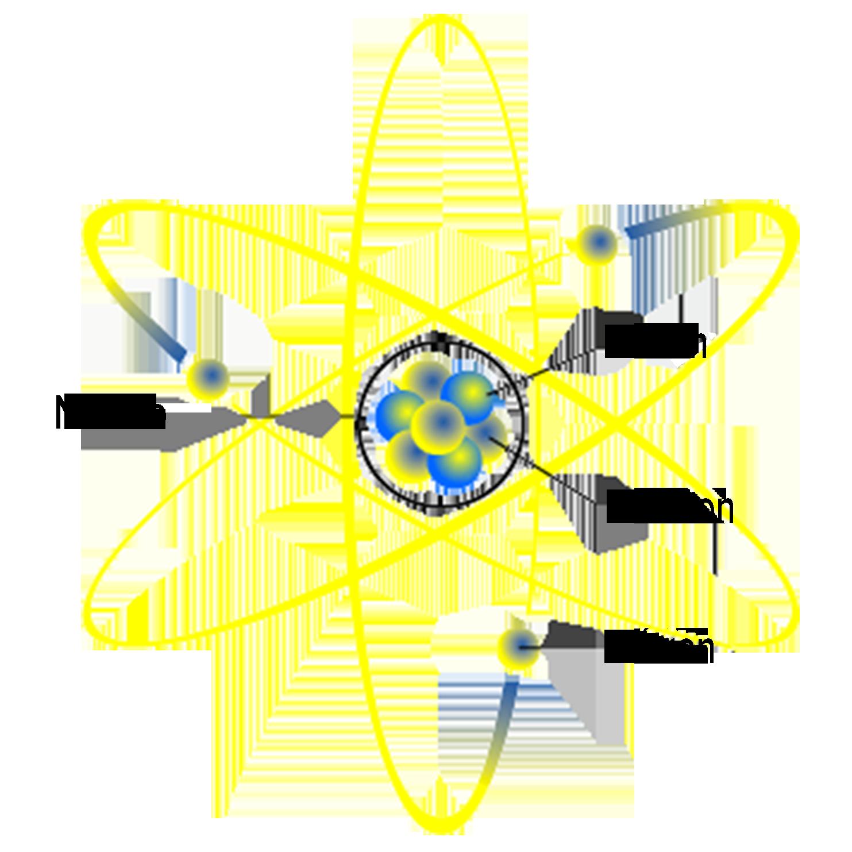 Modelo De Bohr Do Hidrogênio Artigo Khan Academy