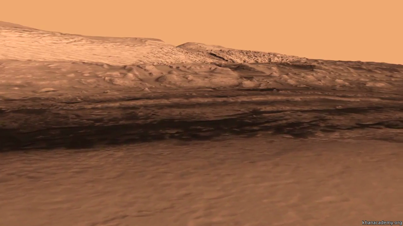 Exploring the Universe | NASA | Partner content | Khan Academy