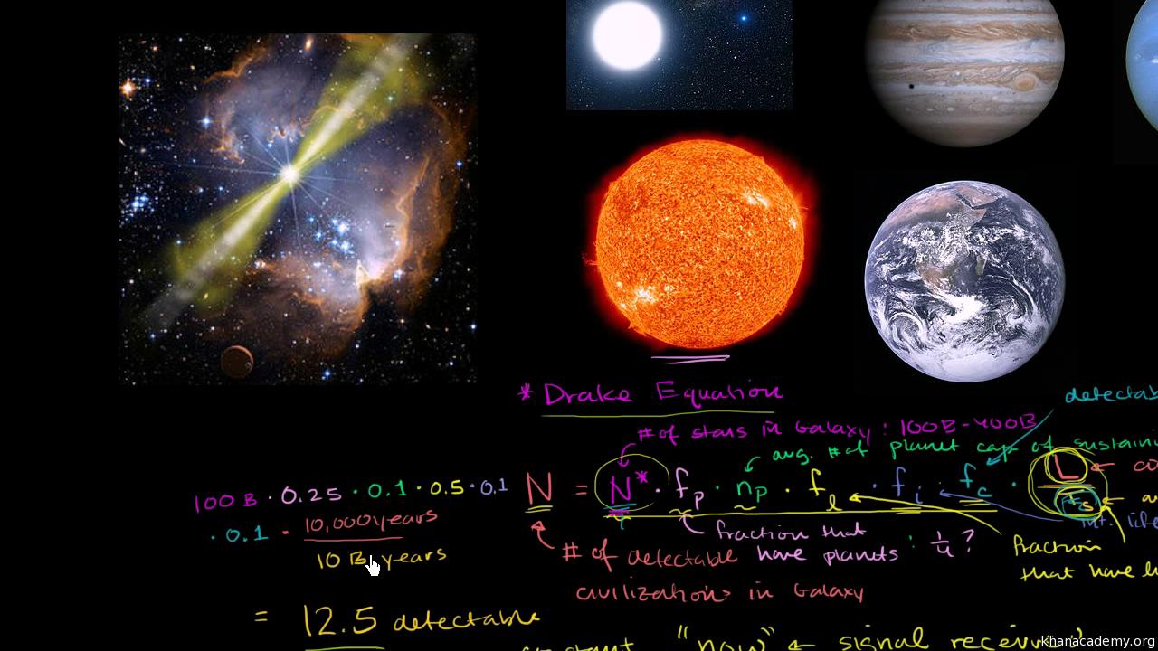 astronomi dating gratis dating sites 20 årige